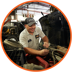 Maintenance featured careers
